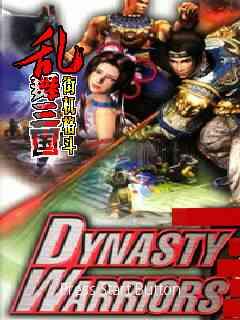 dynasty1.jpg